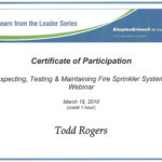 ITM_training_certificate